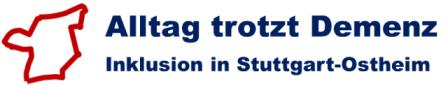 Logo_Alltag_trotzt_Demenz
